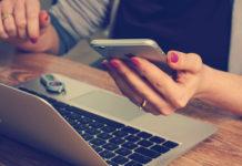 Tanie laptopy używane i poleasingowe – dlaczego warto?