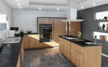 Piekarnik do zabudowy – kilka rzeczy, na które powinieneś zwrócić uwagę