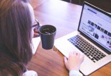 Ile kosztuje wykupienie domeny, gdzie wykupić domenę internetową