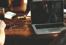 Dlaczego warto stawiać na laptopy używane?