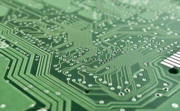 Płytki PCB w elektronice użytkowej