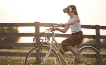 Okulary VR - czy warto