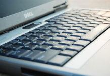 Ile wynosi koszt wymiany klawiatury w laptopach Dell?