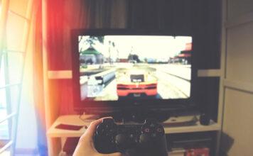 Jaki kontroler do gier wybrać?