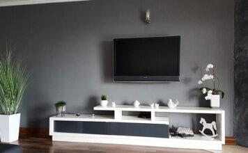 Jak wybrać nowy telewizor? – doradzamy!