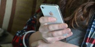 Dlaczego warto zainwestować w etui na Apple Iphone Xr